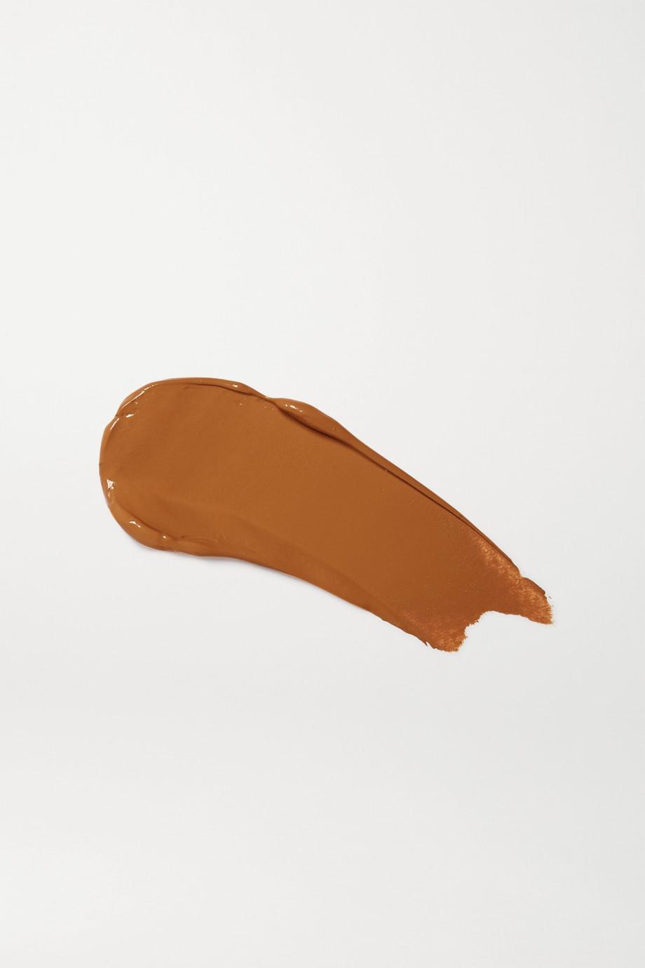 NARS Correcteur crémeux Radiant, Walnut, 6 ml