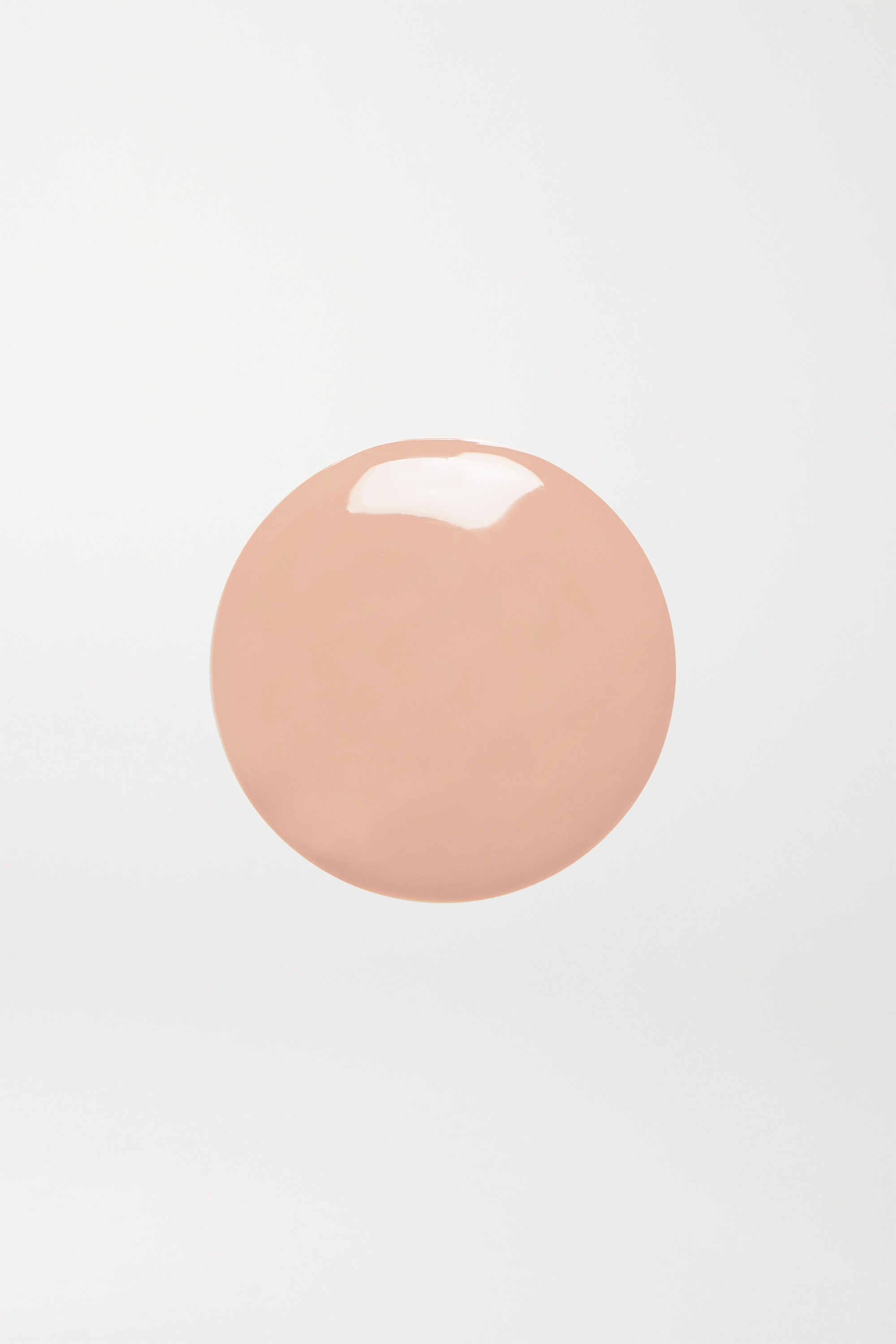 BY TERRY Hyaluronic Hydra-Foundation SPF30 - 100C
