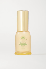 Boosted Contouring Serum, 10ml