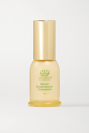Concentrated Brightening Serum, 10ml