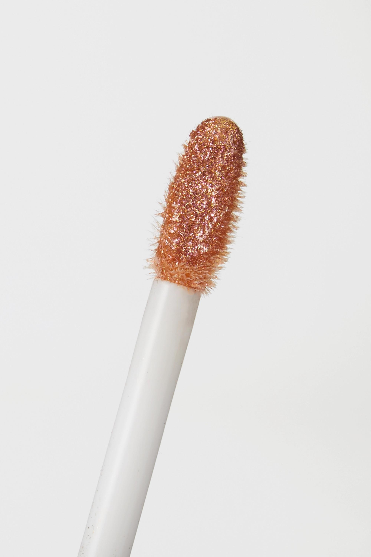 Pat McGrath Labs Mini OpuLUST Lip Gloss Trio - Sublime Sparkle