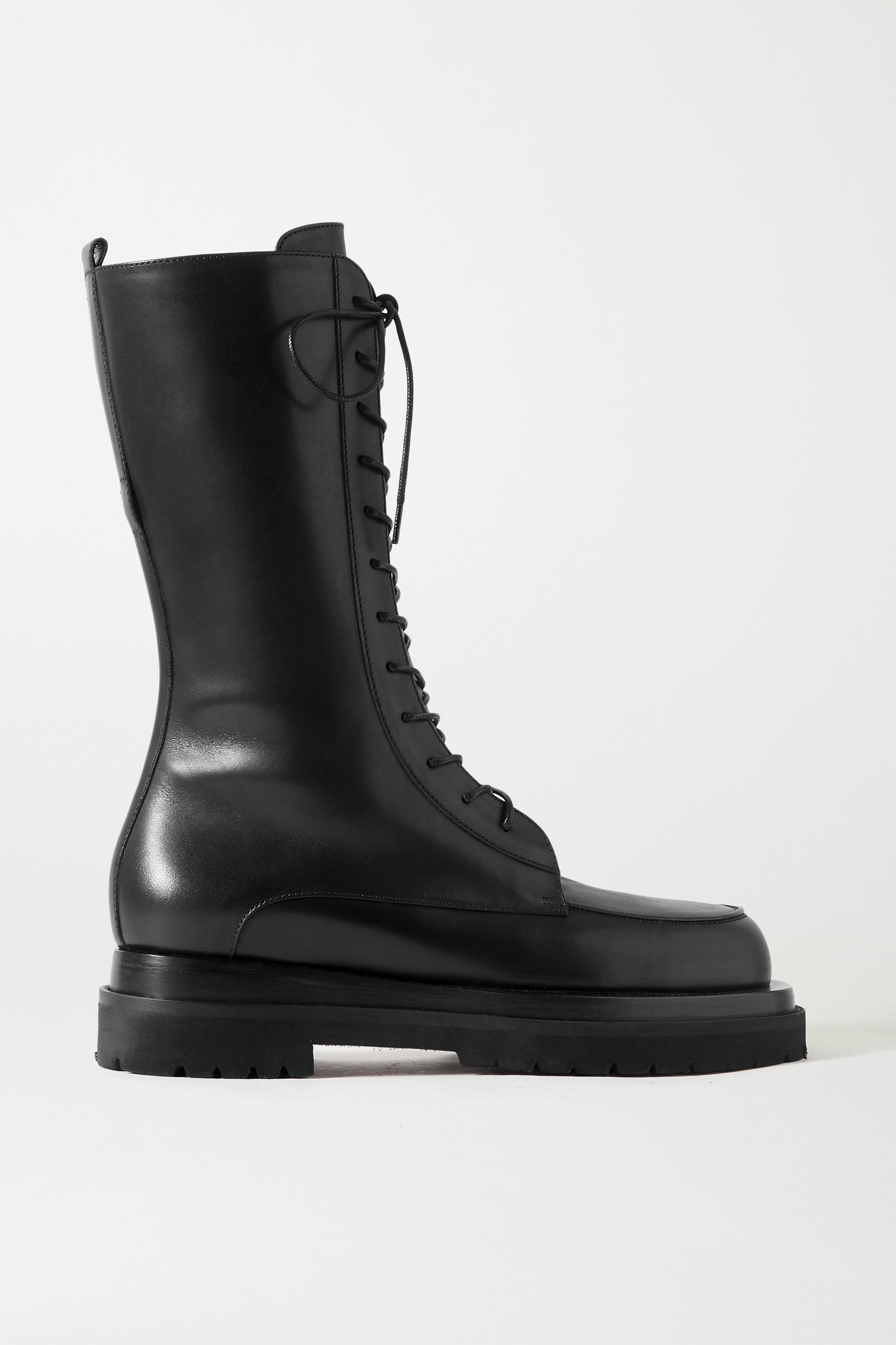 Magda Butrym Leather boots