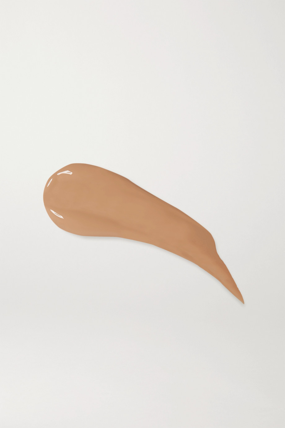TOM FORD BEAUTY Shade and Illuminate Soft Radiance Foundation SPF50 - 6.0 Natural, 30ml