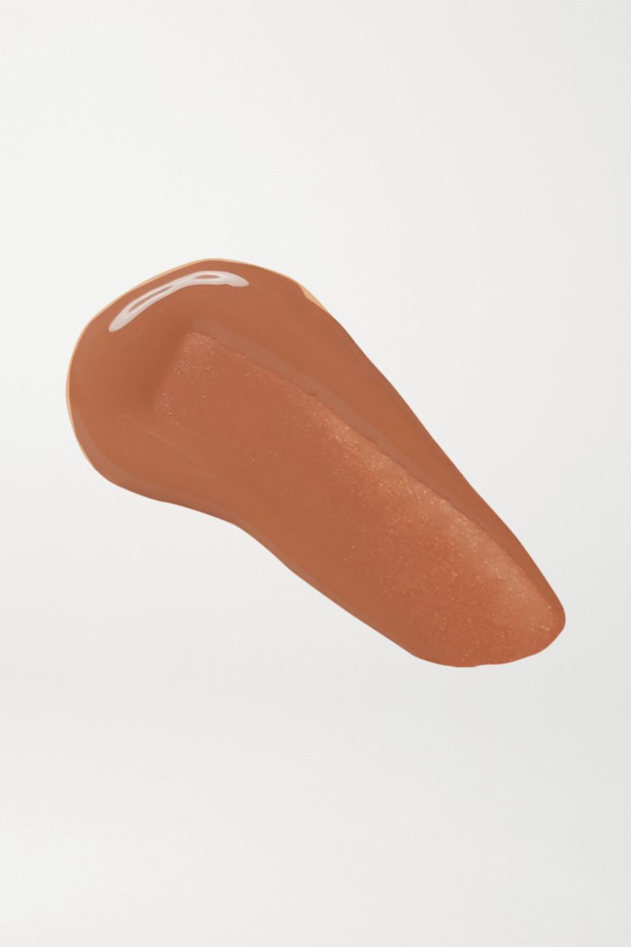 TOM FORD BEAUTY Shade and Illuminate Soft Radiance Foundation SPF50 - 9.5 Warm Almond, 30ml