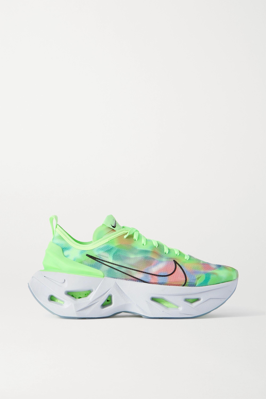 Nike ZoomX Vista Grind Sneakers aus Mesh