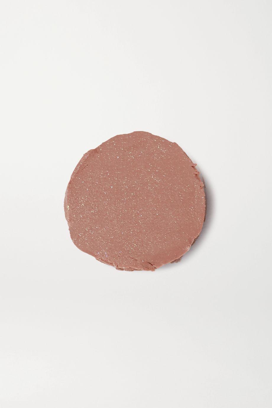 Serge Lutens Lipstick – Compliment Beige 28 – Lippenstift