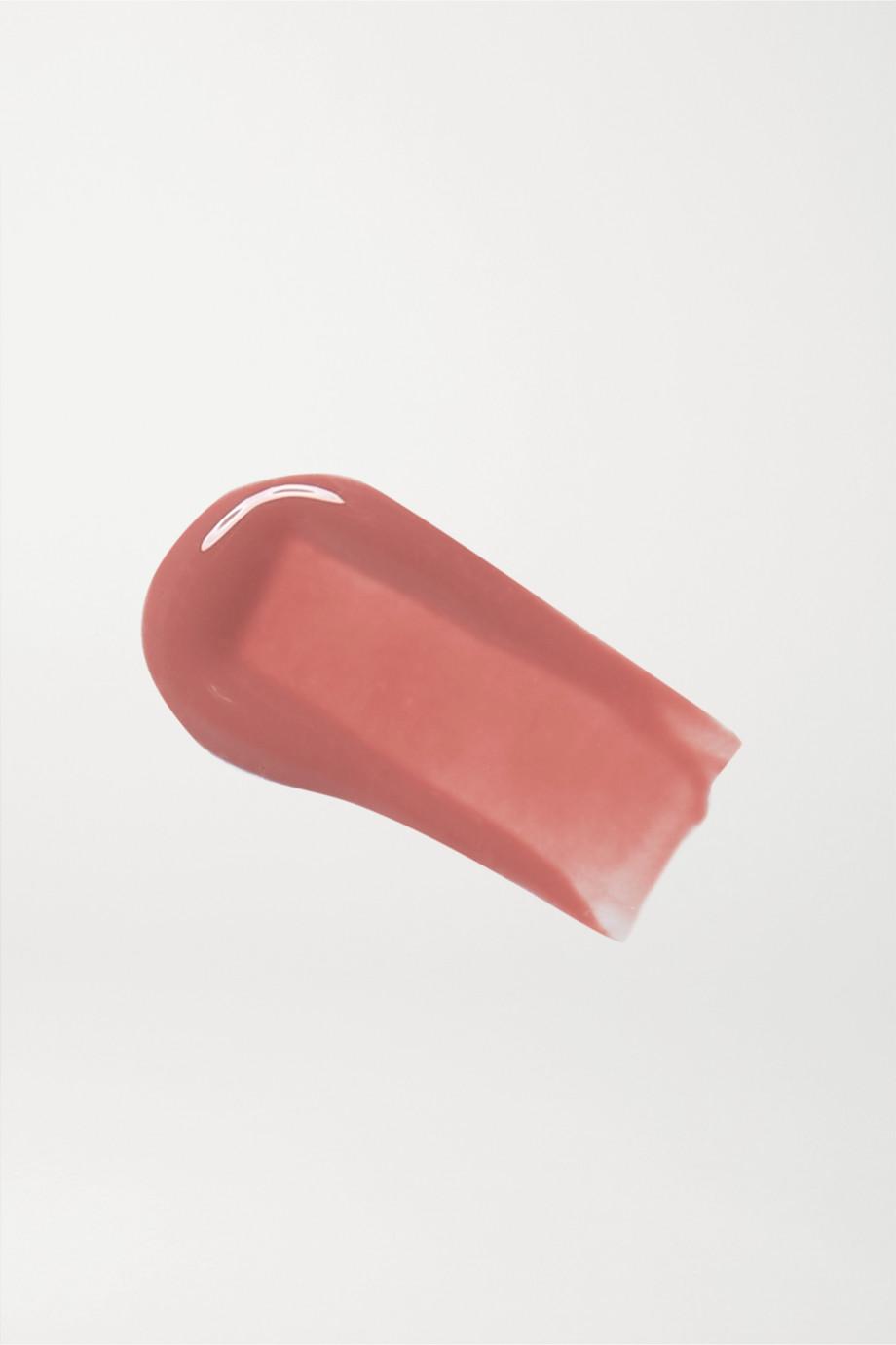 Bobbi Brown Crushed Oil-Infused Gloss - Free Spirit