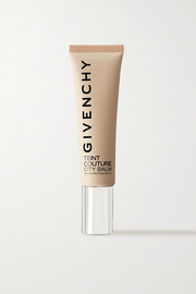 Givenchy Beauty Teint Couture City Balm Foundation - N104, 30ml