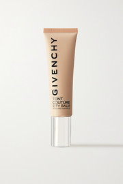 Givenchy Beauty Teint Couture City Balm Foundation - C110, 30ml