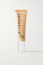 Givenchy Beauty Teint Couture City Balm Foundation - N200, 30ml