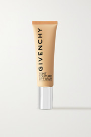 Givenchy Beauty Teint Couture City Balm Foundation - W208, 30ml