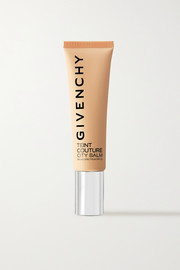 Givenchy Beauty Teint Couture City Balm Foundation - N300, 30ml