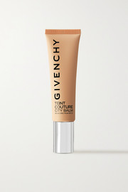 Givenchy Beauty Teint Couture City Balm Foundation - N312, 30ml