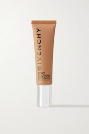 Givenchy Beauty Teint Couture City Balm Foundation - C345, 30ml