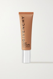 Givenchy Beauty Teint Couture City Balm Foundation - W370, 30ml