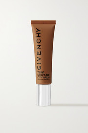 Givenchy Beauty Teint Couture City Balm Foundation - W430, 30ml