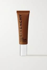 Givenchy Beauty Teint Couture City Balm Foundation - W480, 30ml