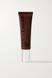 Givenchy Beauty Teint Couture City Balm Foundation - N490, 30ml