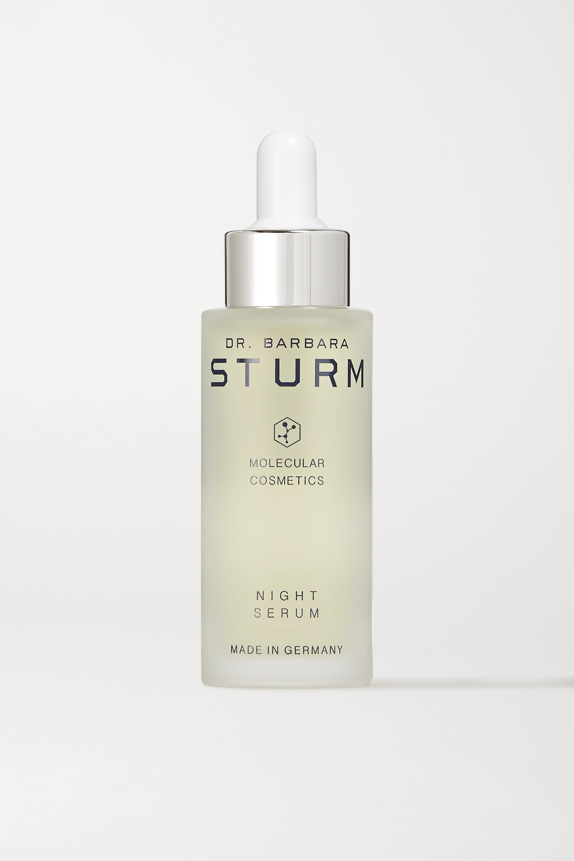 Dr. Barbara Sturm Night Serum, 30ml