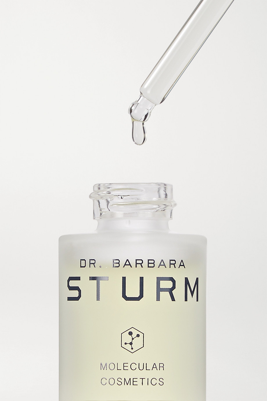 Dr. Barbara Sturm Night Serum, 30ml