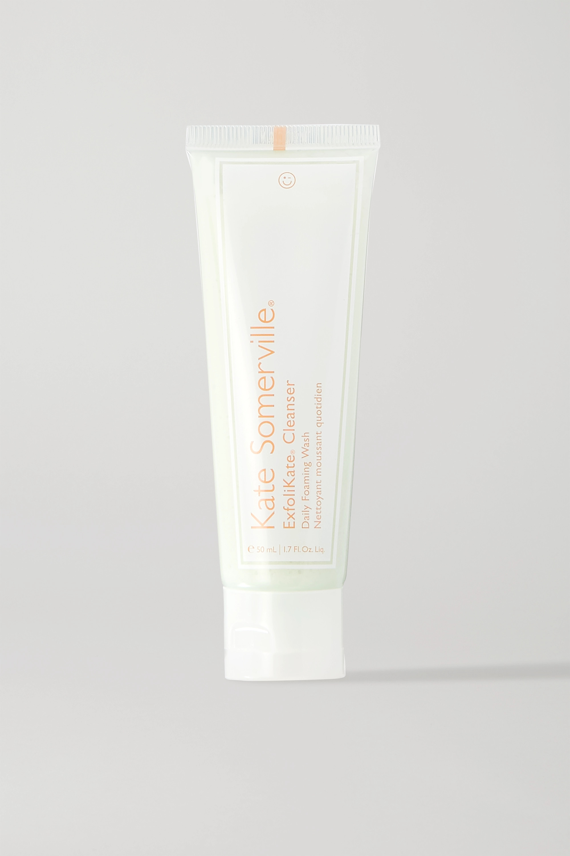 Kate Somerville ExfoliKate® Cleanser Daily Foaming Wash, 50ml