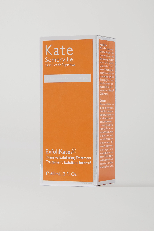 Kate Somerville ExfoliKate Intensive Exfoliating Treatment, 60ml