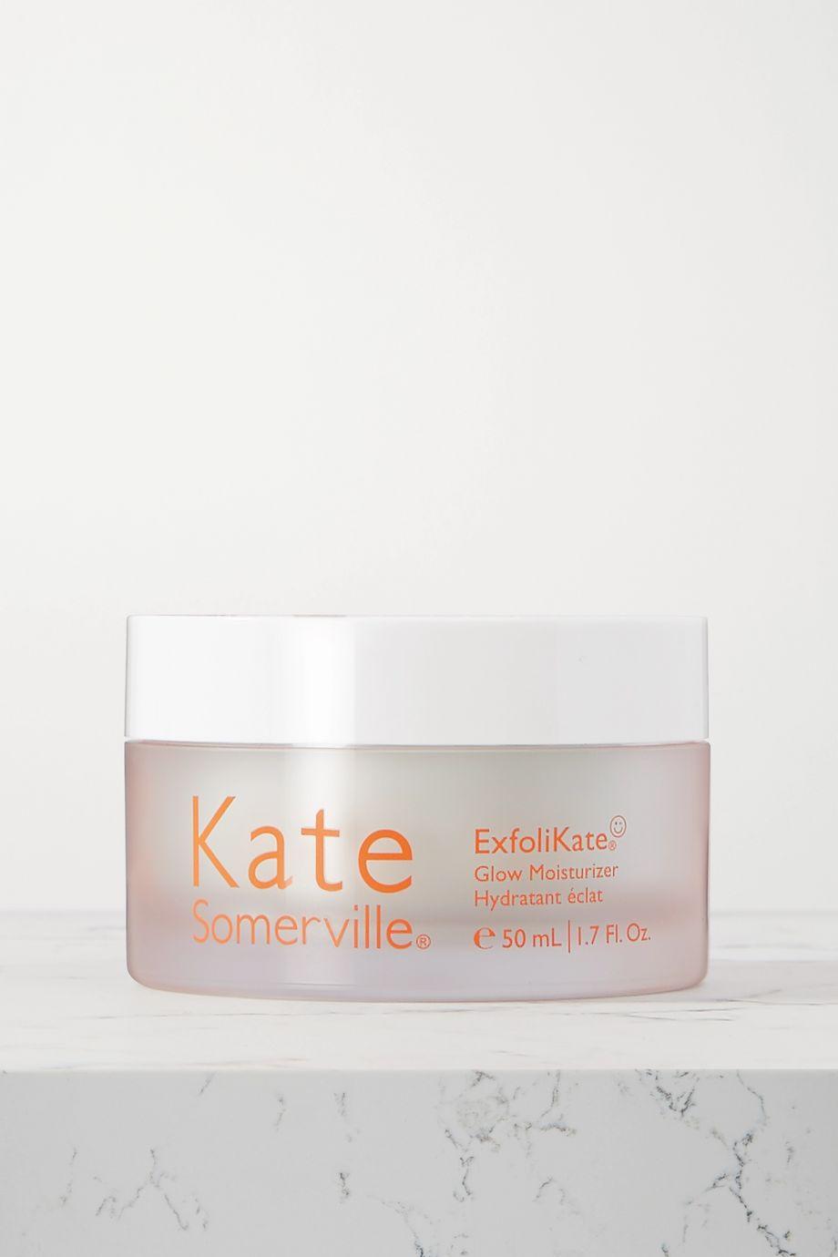 Kate Somerville ExfoliKate Glow Moisturizer, 50ml