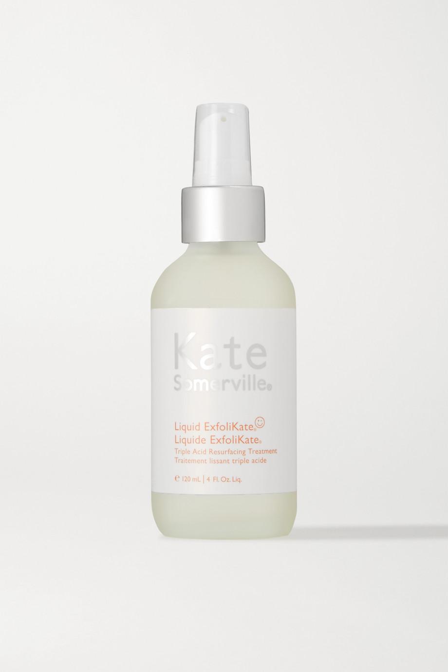 Kate Somerville Liquid ExfoliKate Triple Acid Resurfacing Treatment, 120ml