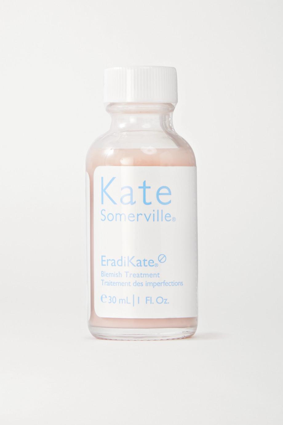 Kate Somerville EradiKate® Salicylic Acid Blemish Spot Treatment, 30 ml – Anti-Pickel-Creme