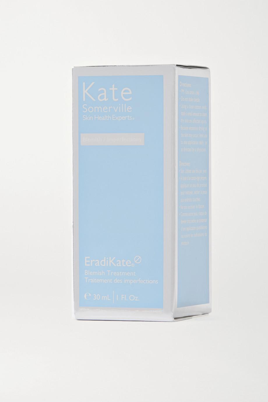 Kate Somerville EradiKate Salicylic Acid Blemish Spot Treatment, 30ml