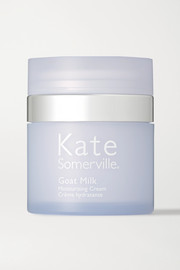 Kate Somerville Goat Milk Moisturizing Cream, 50ml