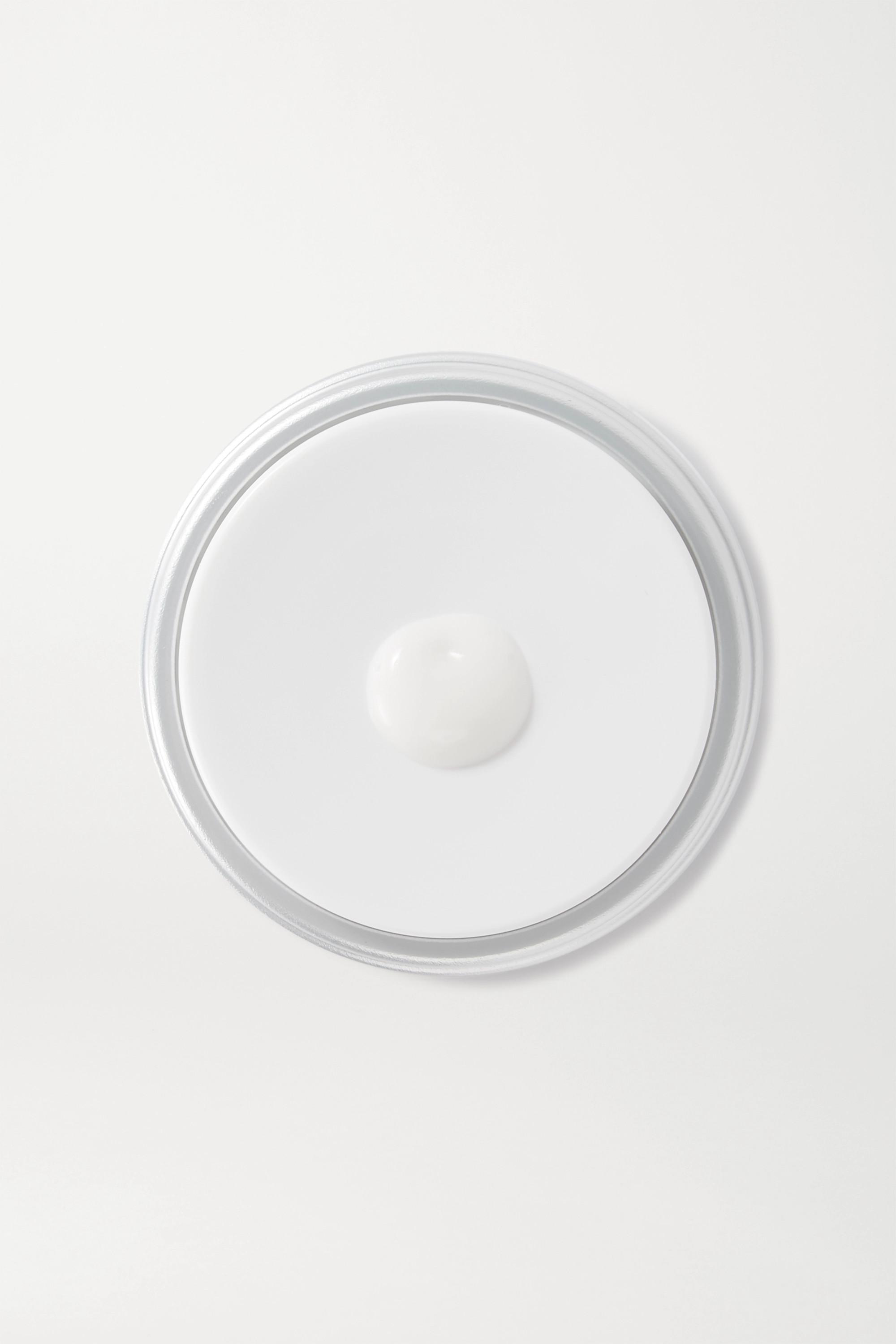 Kate Somerville Goat Milk Moisturizing Cream, 50ml