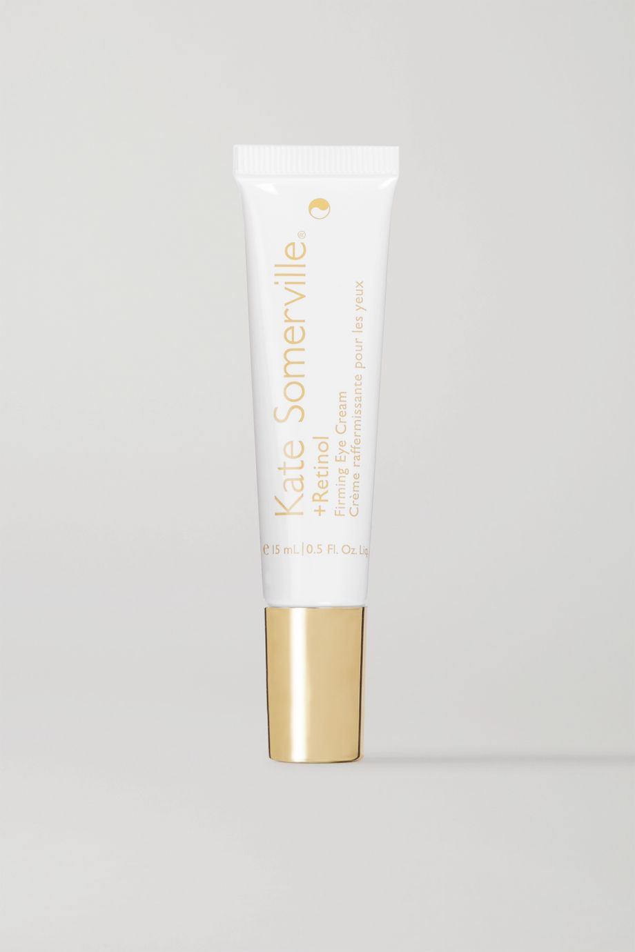 Kate Somerville + Retinol Firming Eye Cream, 15ml