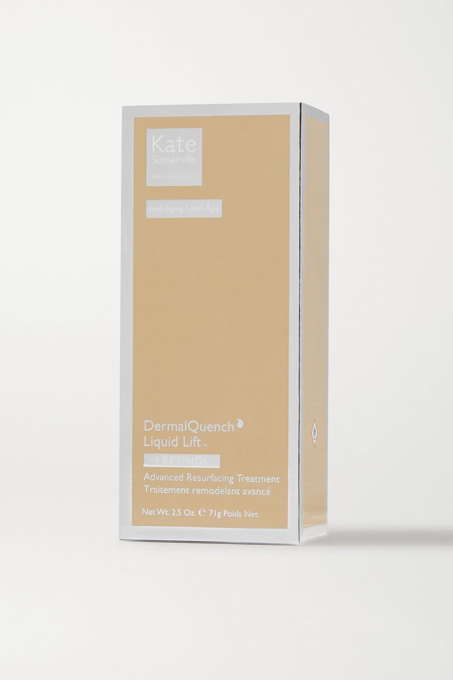 Kate Somerville DermalQuench Liquid Lift + Retinol, 75ml