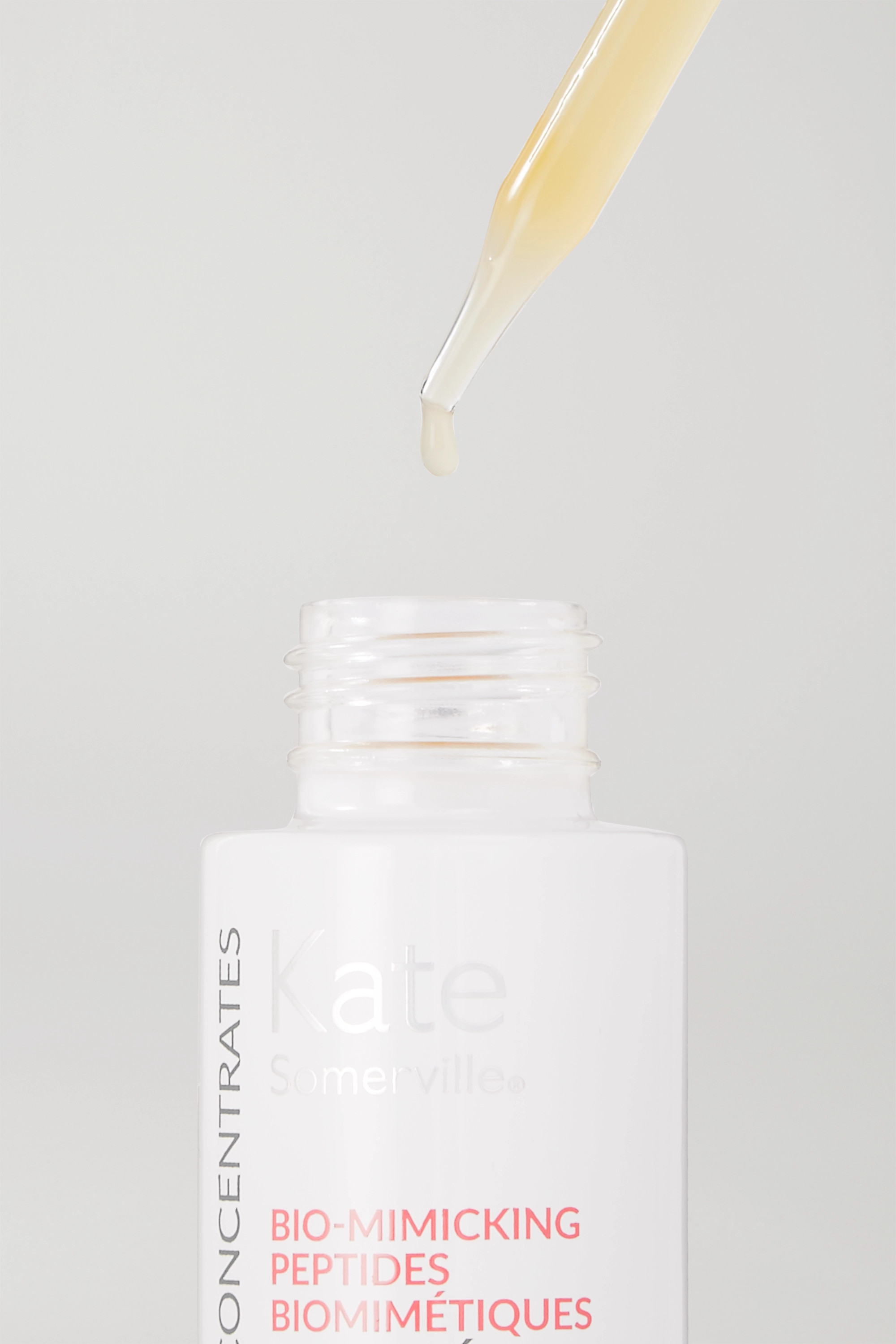 Kate Somerville Kx Active Concentrates Bio-Mimicking Peptides Serum, 30ml