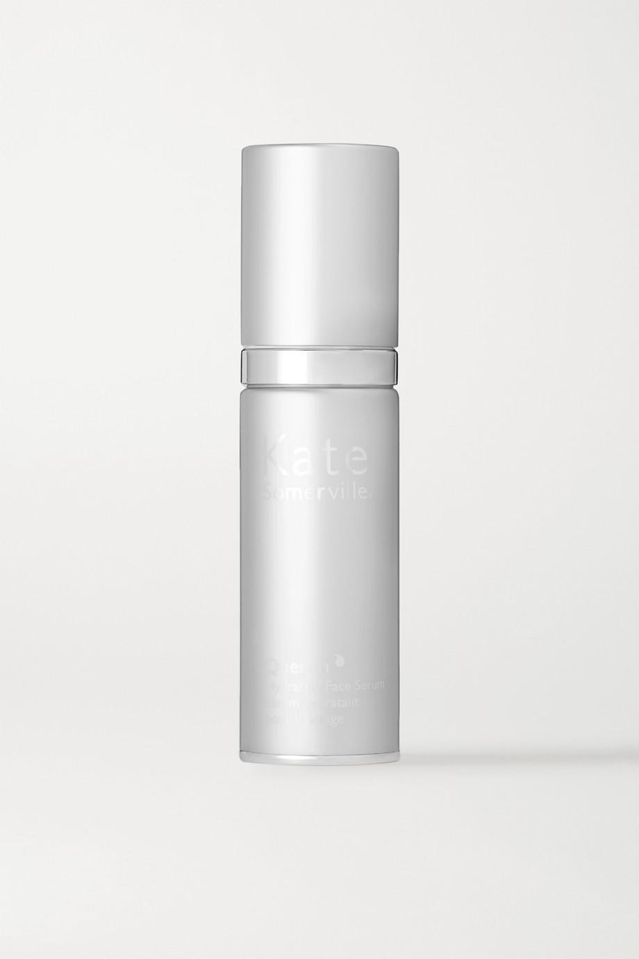 Kate Somerville Sérum hydratant pour le visage Quench, 30 ml