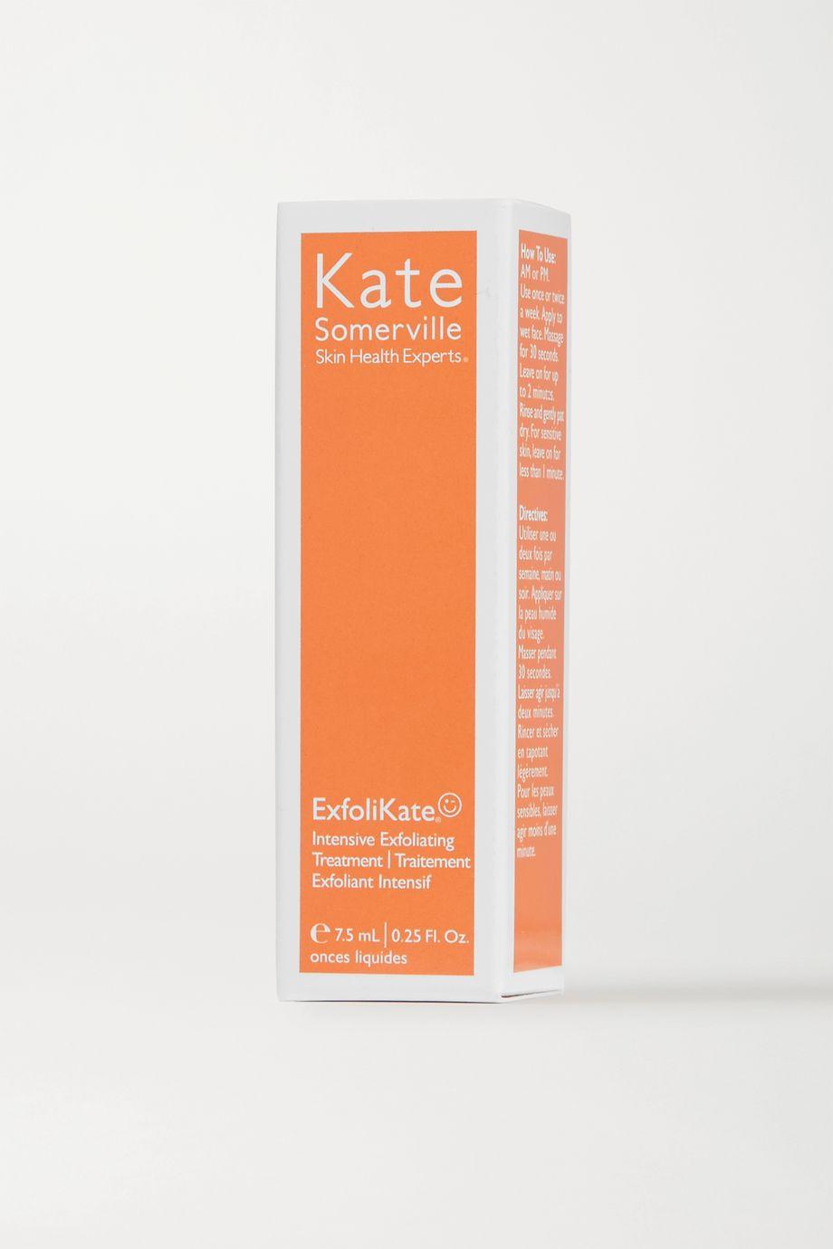 Kate Somerville Traitement exfoliant intensif ExfoliKate, 15 ml