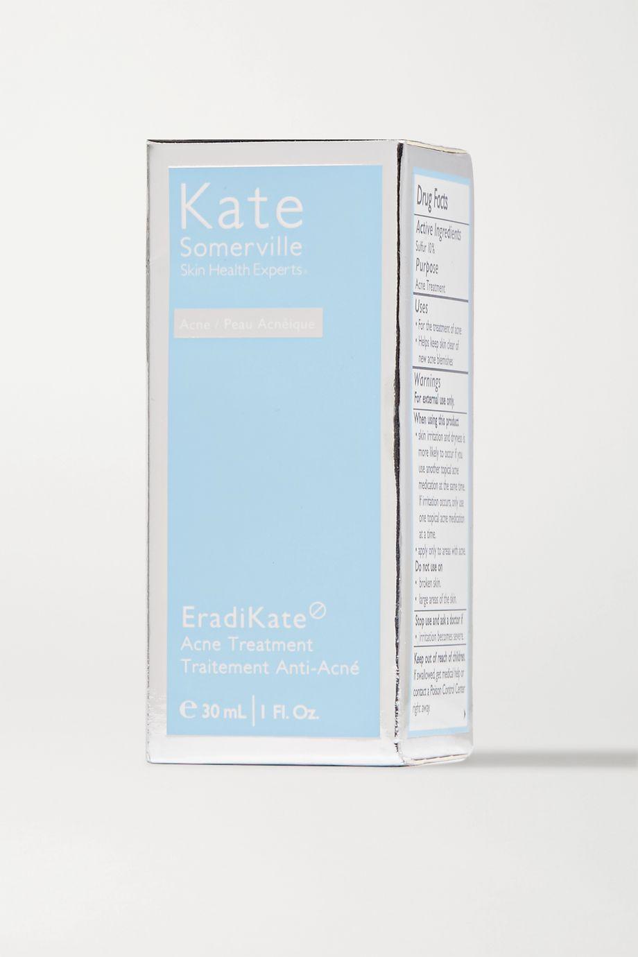 Kate Somerville EradiKate Acne Treatment, 30ml