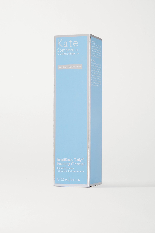 Kate Somerville EradiKate Daily Foaming Cleanser, 120ml