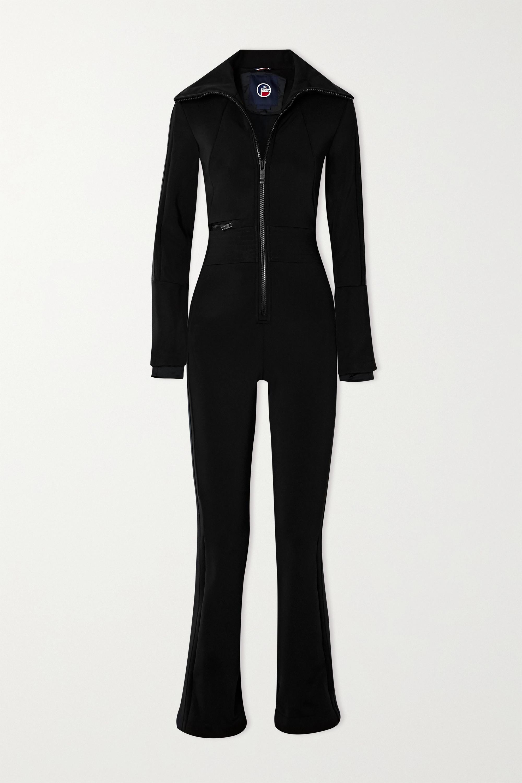 Fusalp Maria ski suit