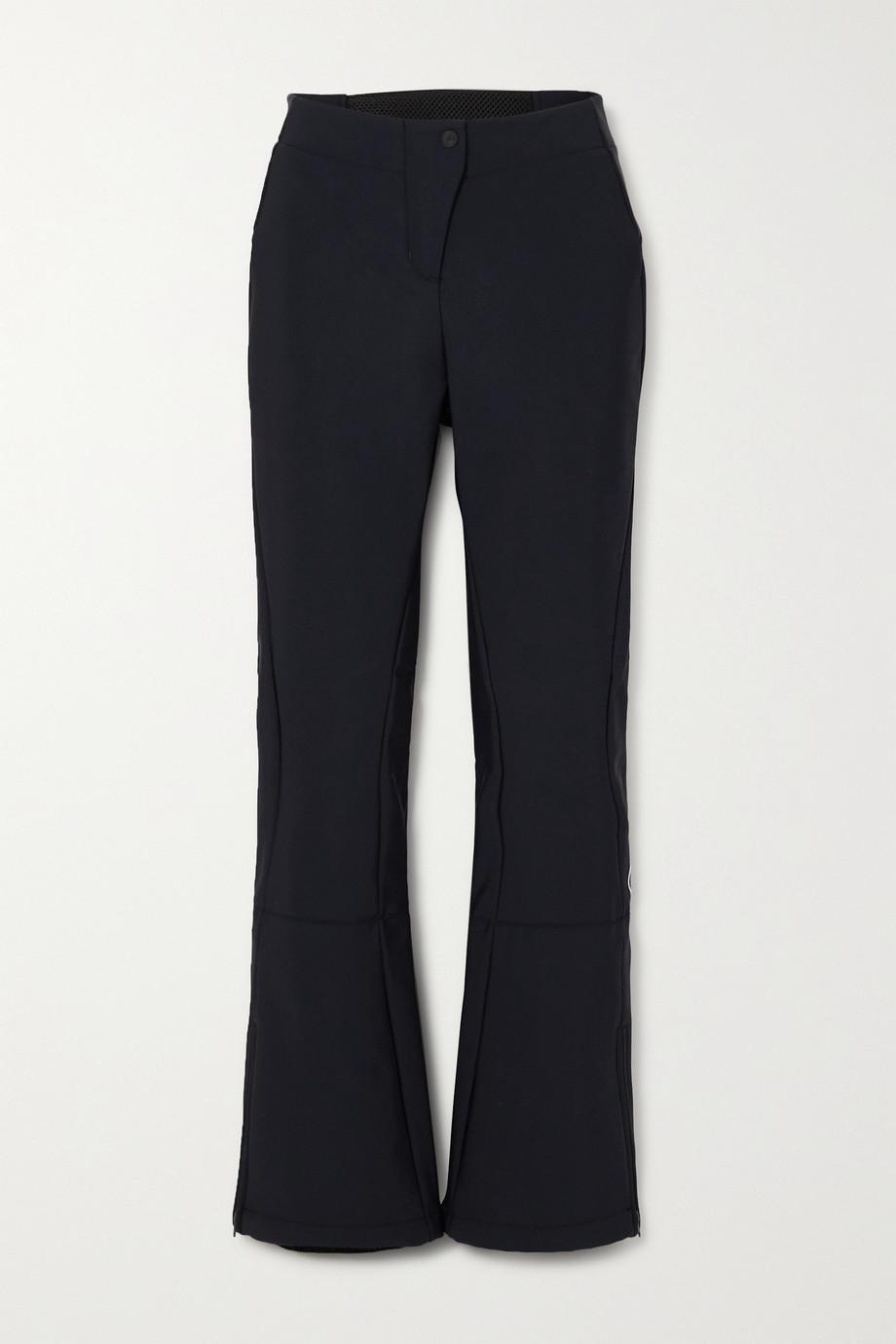 Fusalp Tipi III bootcut ski pants