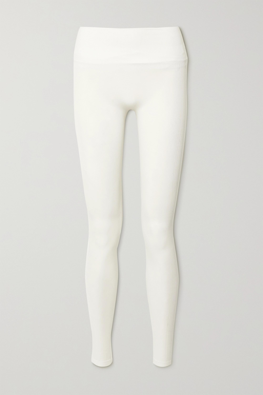 Fusalp Alliance III modal-blend leggings