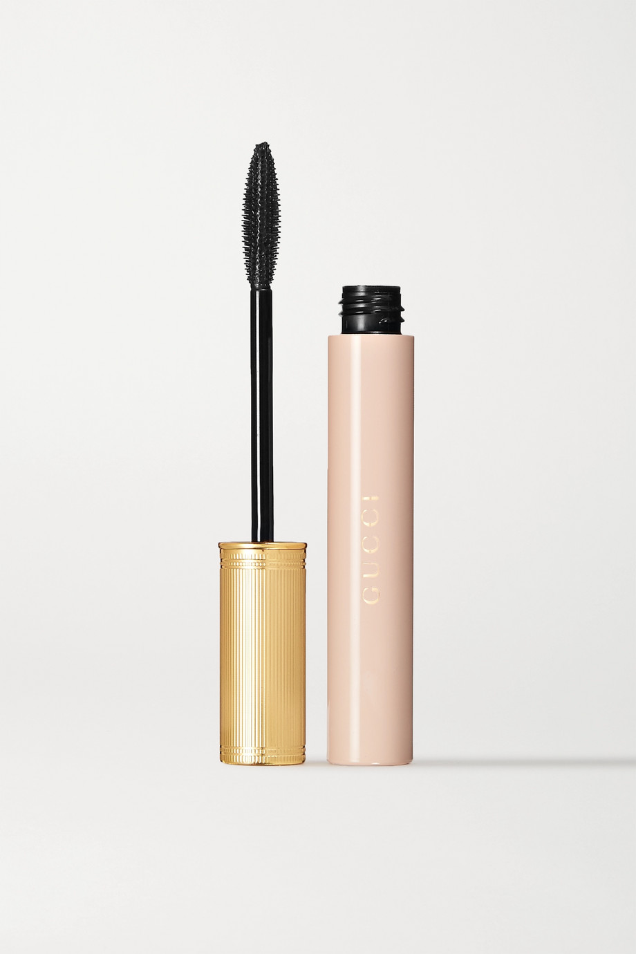Gucci Beauty Mascara L'Obscur - Eve Black