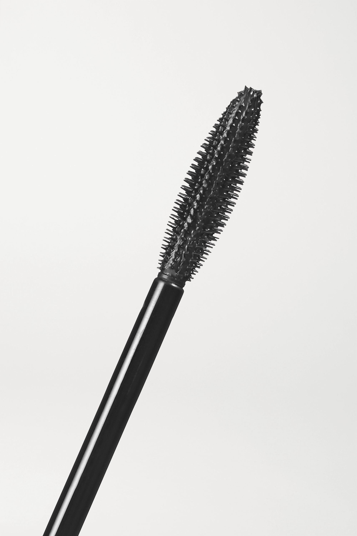 Gucci Beauty Mascara L'Obscur - Eve Black