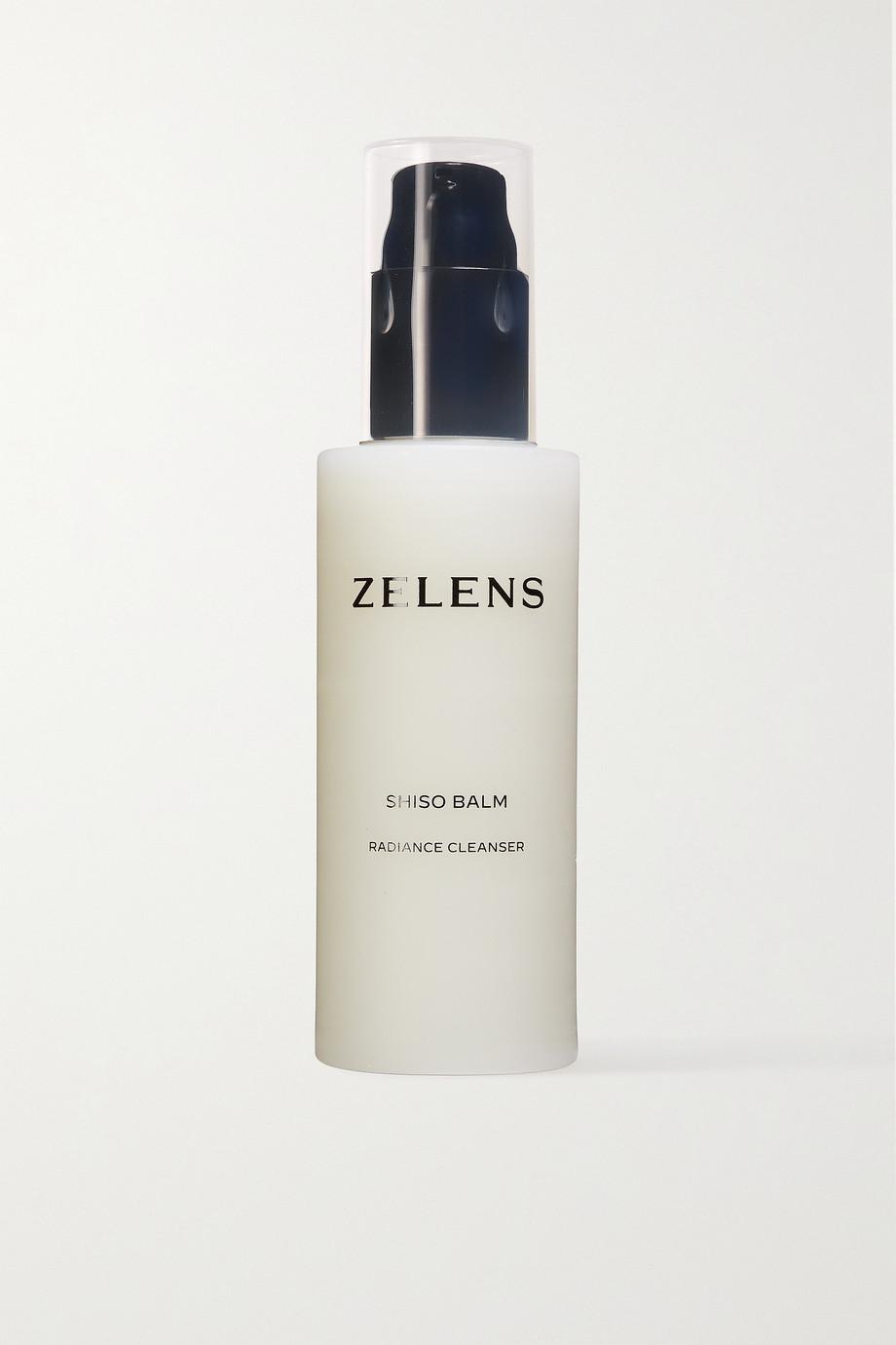 Zelens Z Pure Cleansing Liquid Balm, 125 ml – Reinigungsbalsam