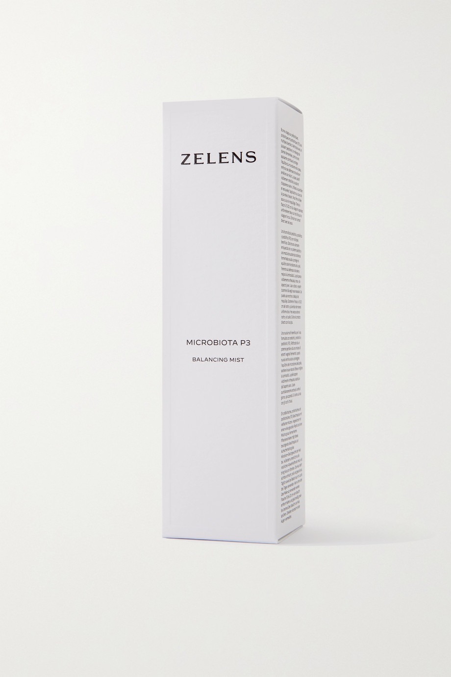 Zelens PROVITAMIN D Fortifying Facial Mist, 50ml