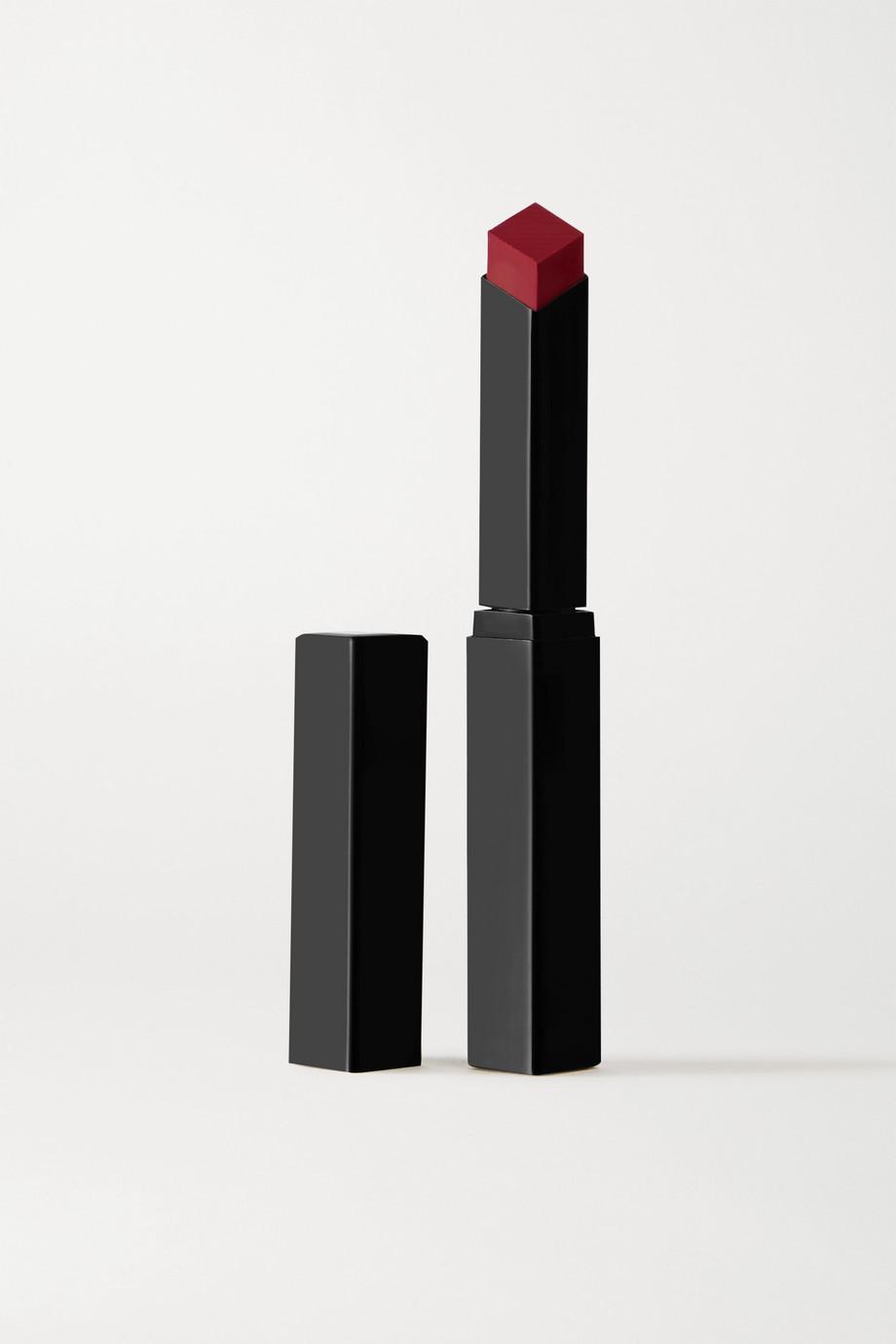 Serge Lutens Allumette Lipstick - N°1