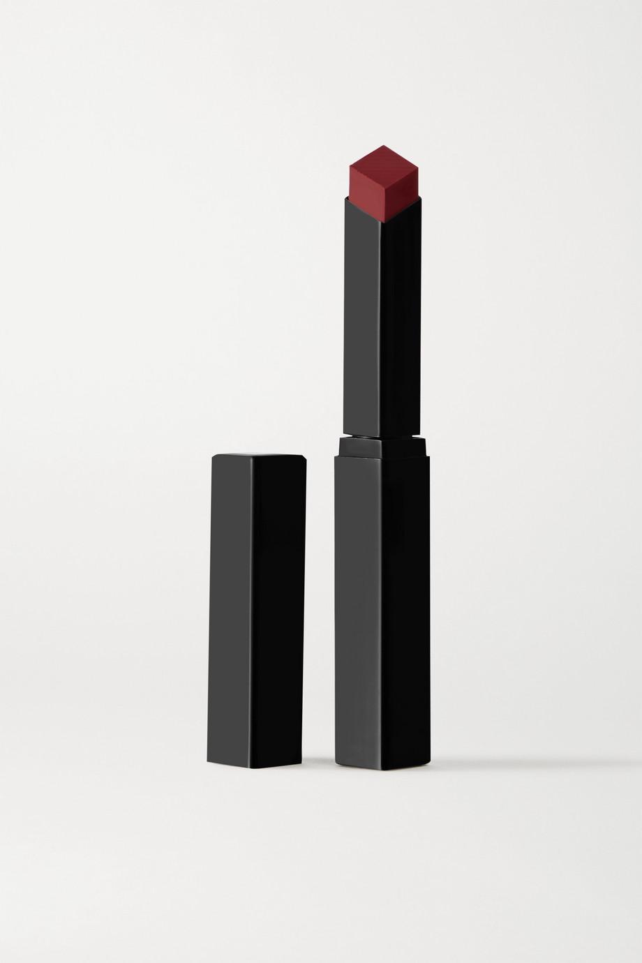 Serge Lutens Allumette Lipstick - N°2