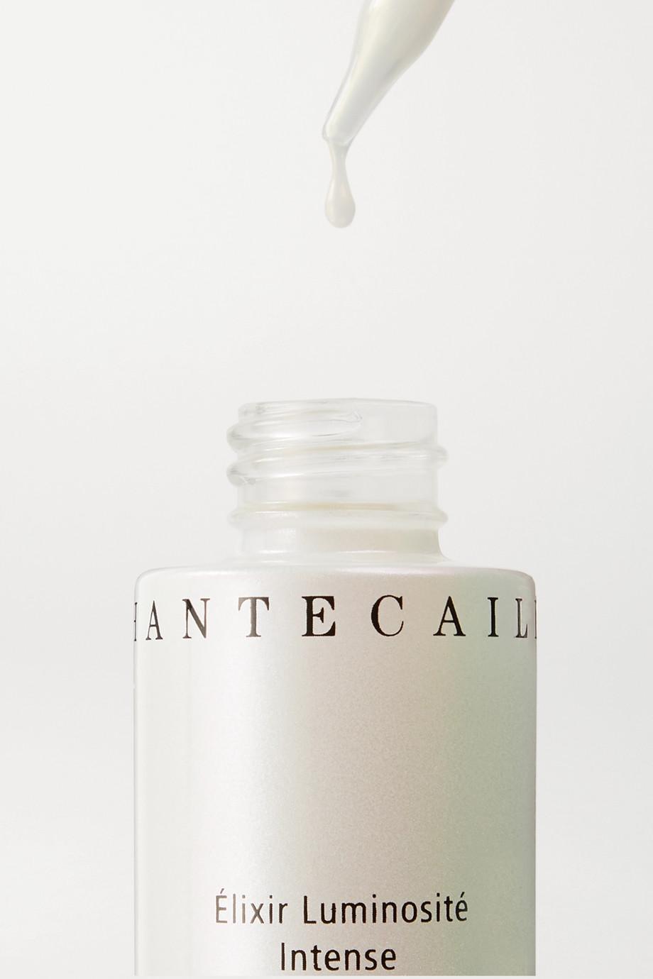 Chantecaille Radiance Elixir, 30ml