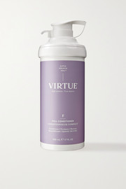 Virtue Full Conditioner, 500ml